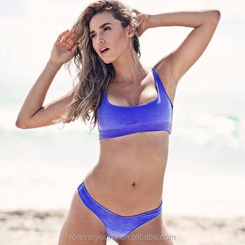 bfd66cb2a5 wholesale custom bottom swimsuit sexi sexy mature women extreme bikini