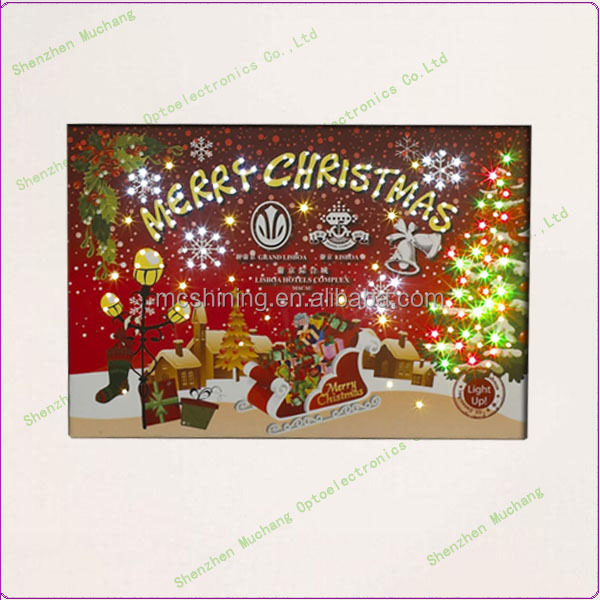 Paper magic group christmas greeting cards gallery greeting card customized flashing paper magic group greeting cards buy magic m4hsunfo