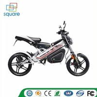 So cool new product foldable electric motorcycle racing motorcycle for sale