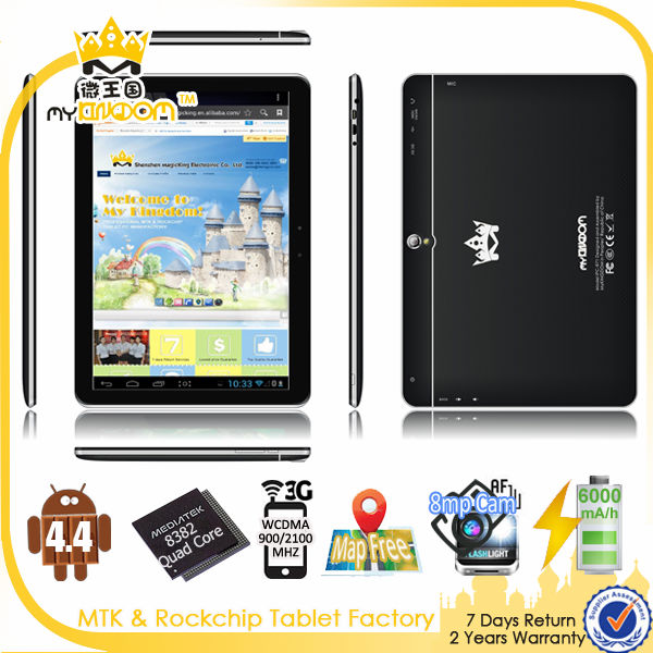 product gs mykingdom game gp games free downloads g built in sim card android tablet pc