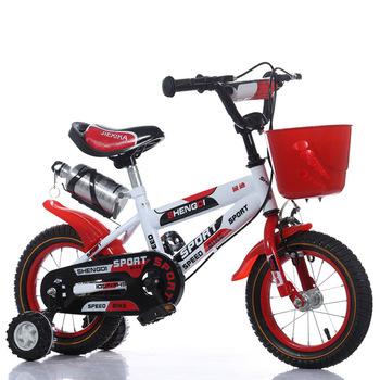 Mini Bicycle Kids Kids Bike Price 12 New Model Children Bicycle
