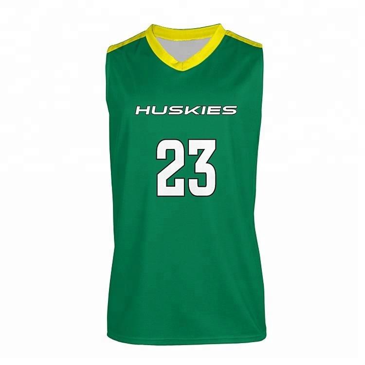 a59521a2e77 China Basketball Jersey Kits, China Basketball Jersey Kits Manufacturers  and Suppliers on Alibaba.com