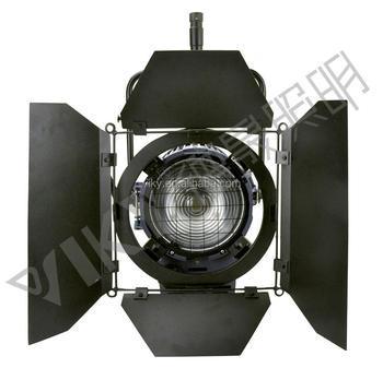 LED Studio Spotlight 150W Fresnel Lens Stage Light