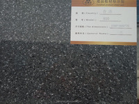 multi-color quartz stone for Hong Kong