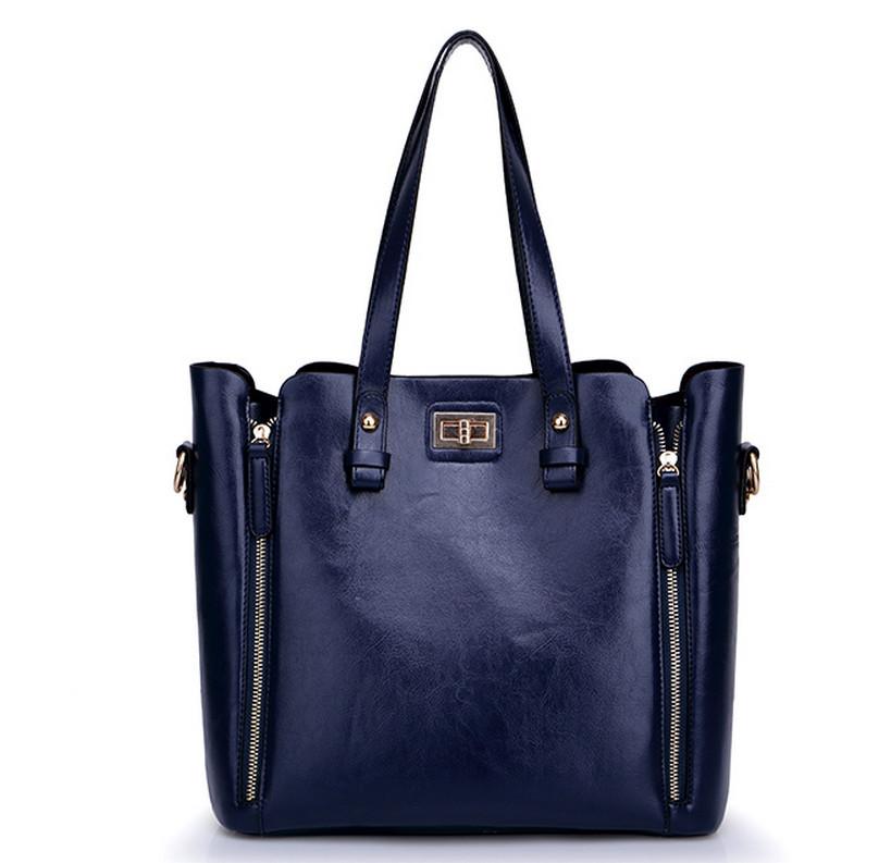 4367ad38eeb9 Cheap Female Bag Brands, find Female Bag Brands deals on line at ...