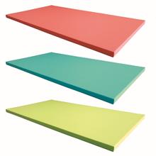 Tatami Matte judo mats judo mats suppliers and manufacturers at alibaba com