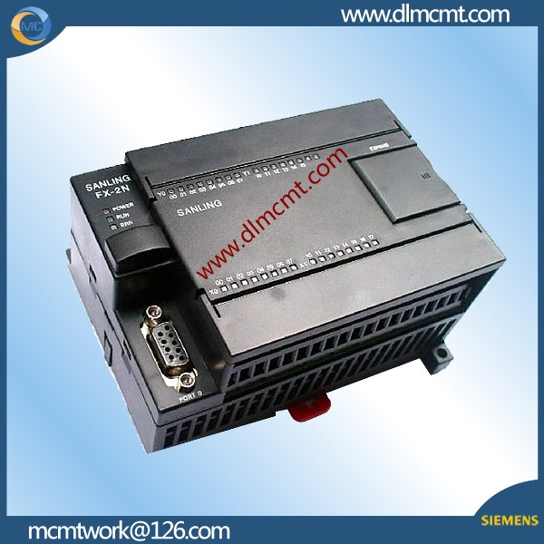 6ES7953-8LF30-0AA0 Original New, Siemens Electric PLC S7-300 Memory Card In Stock