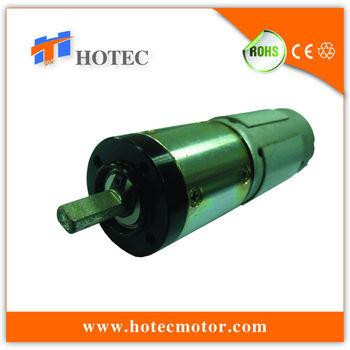 Miniature variable speed dc motor gearbox buy dc motor for Variable speed gear motor