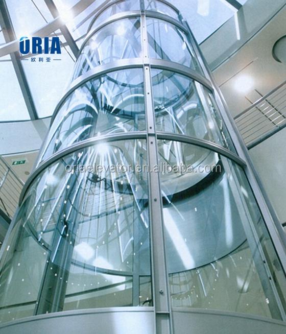 verre observation ascenseur panoramique ascenseur visites ascenseur capsule ascenseur ascenseur. Black Bedroom Furniture Sets. Home Design Ideas