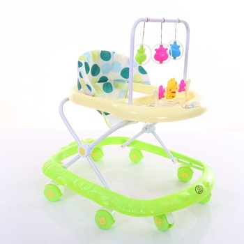 Sensational Popular Plastic Cheap Walkers For Babies With Stoppers Factory Wholesale Walking Chair For Little Kids Buy Cheap Walkers For Babies Cheap Walkers Inzonedesignstudio Interior Chair Design Inzonedesignstudiocom