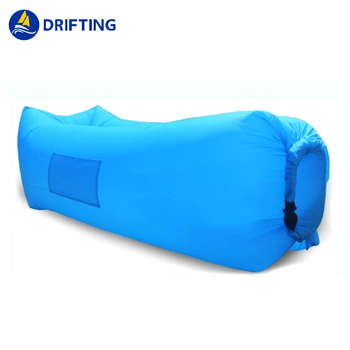 Sleeping Bag Waterproof Inflatable