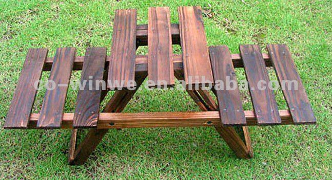 jardín al aire libre de madera maceta - buy product on alibaba