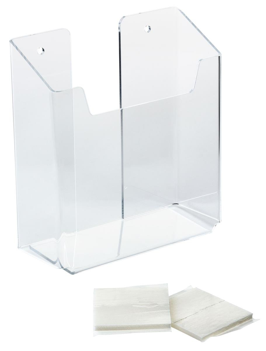 Accessories Generous Acrylic Single Baseball Display Case W/ An Acrylic Base And An 8x10 Photo Holder