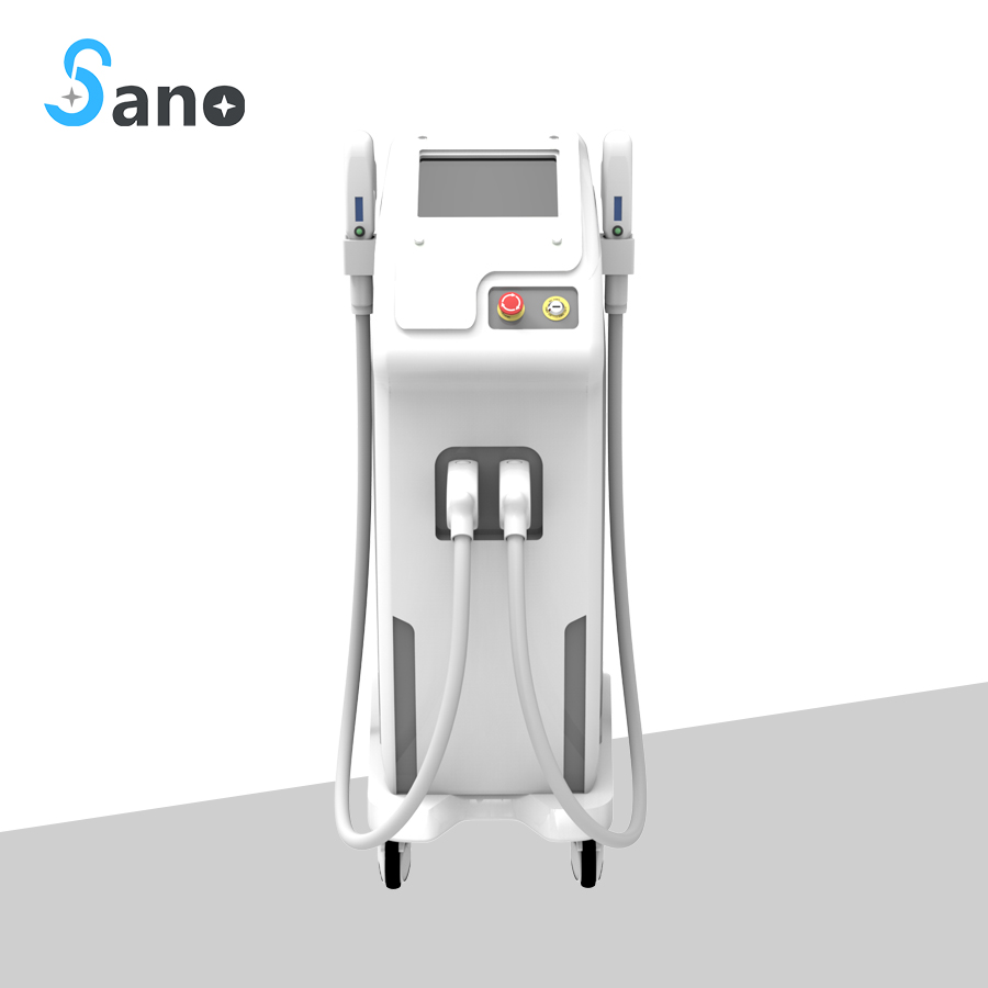 Distributors IPL skin rejuvenation photo rejuvenation wrinkle removal beauty equipment