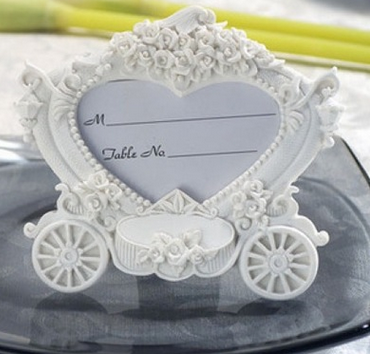 Wedding Favor Carriage Wedding Favor Carriage Suppliers and