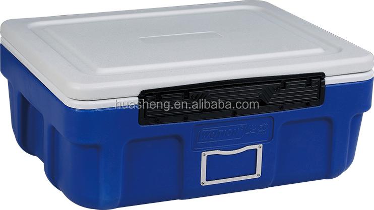 Mini Kühlschrank Corona : Finden sie die besten corona kühlbox hersteller und corona kühlbox
