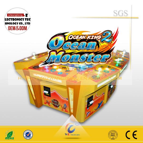 Азартные игры продажа настольная игровые автоматы 888 играть онлайн бесплатно