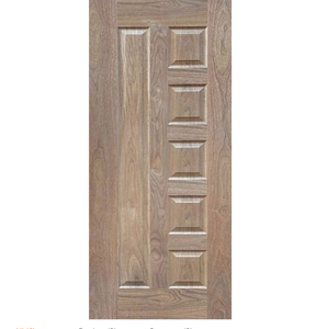 Hot sale cheap price door skin plywood for door