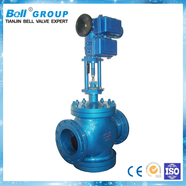 Screw type globe valve screw type globe valve suppliers and screw type globe valve screw type globe valve suppliers and manufacturers at alibaba publicscrutiny Image collections