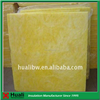 heat insulation mineral fiber glass wool sheet ceiling tiles