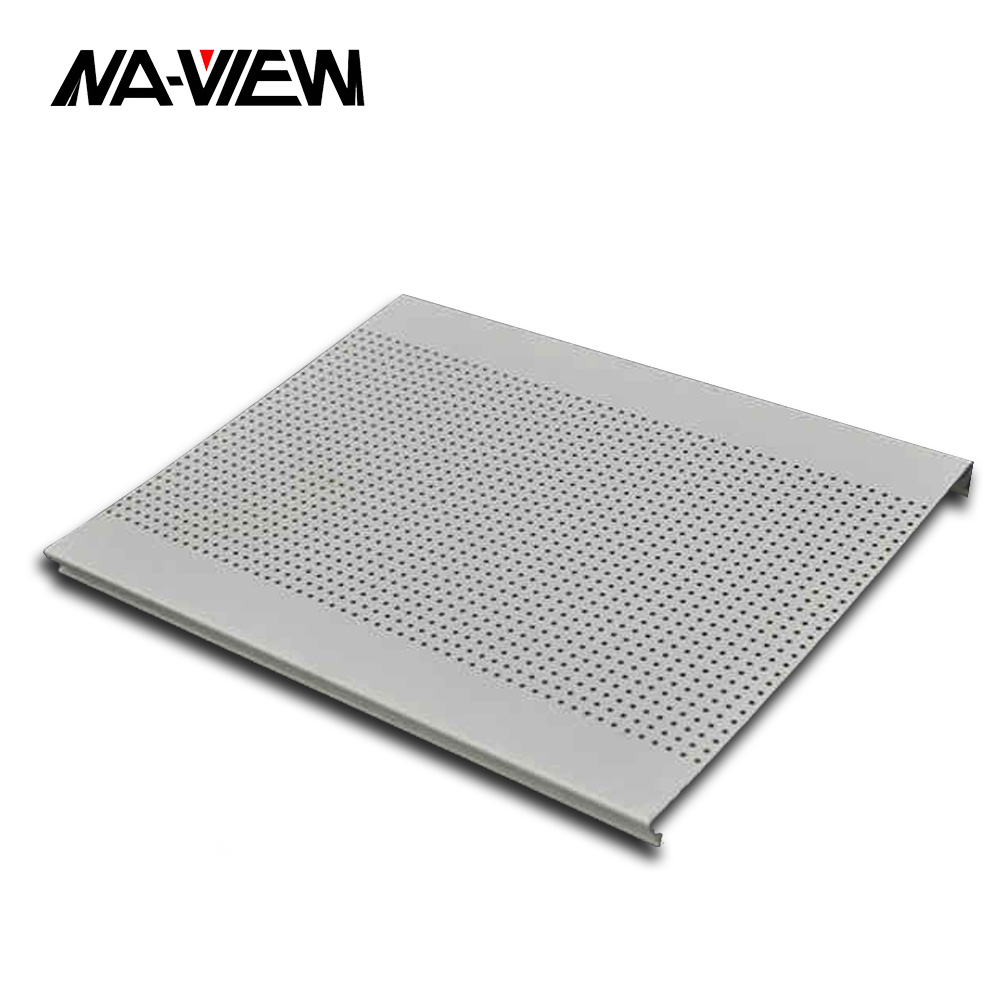 Aluminum clip in ceiling tile aluminum clip in ceiling tile aluminum clip in ceiling tile aluminum clip in ceiling tile suppliers and manufacturers at alibaba dailygadgetfo Image collections