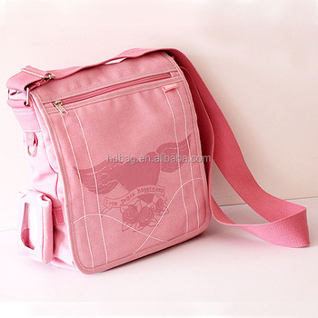 Girls School Single Strap Backpack/one Shoulder Strap Backpack ...