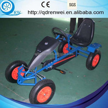 beach buggy cart adult pedal beach go cart