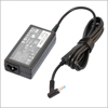 Brand New 45W 19.5v 2.31a Charger AC Adapter for HP 240 245 250 255 340 350 G2/ 240 245 250 255 G3 Notebook laptop