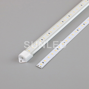 Lumini Best Selling Products Waterproof Strip Led Grow Light Plant Grow Light