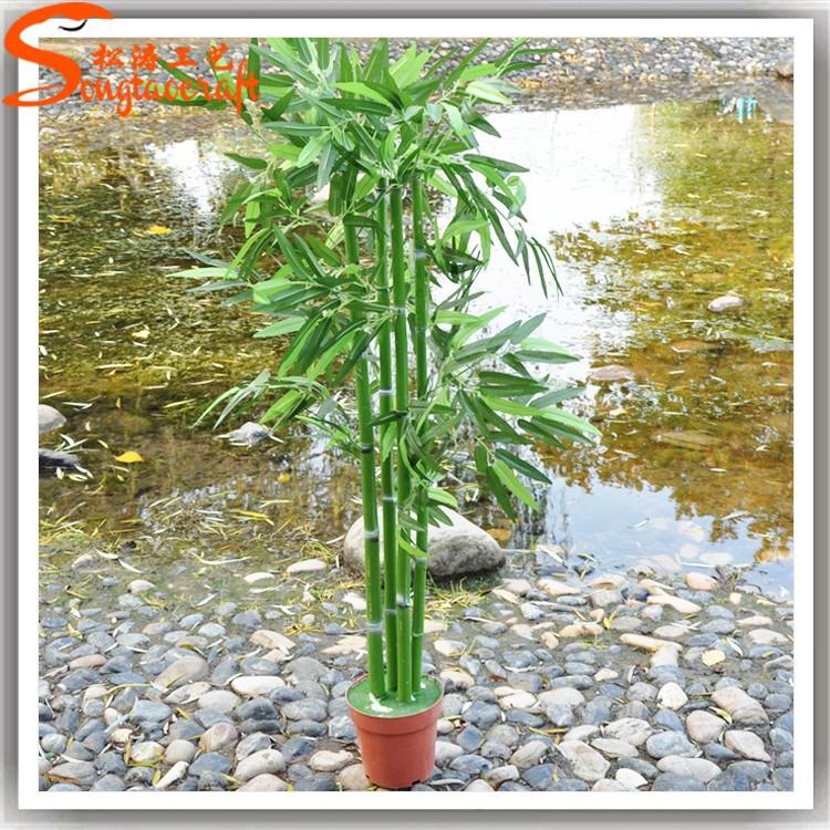 prezzo di fabbrica vendita calda 2015 tutti i tipi di artificiale bambù fortu...