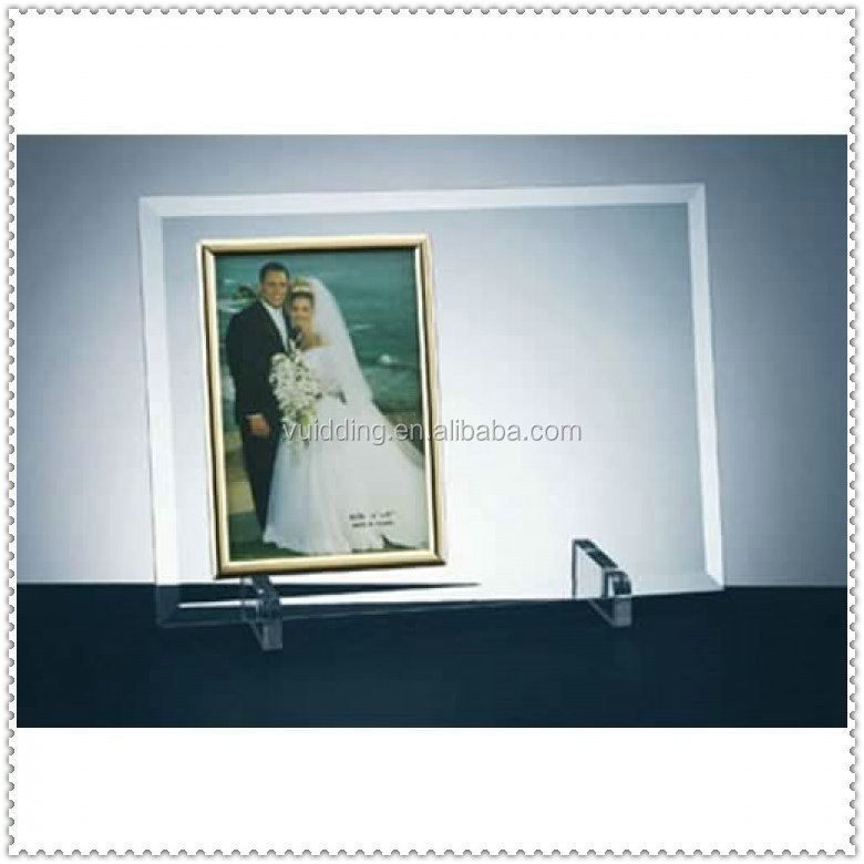 Blank Glass Frame Blank Glass Frame Suppliers And Manufacturers At