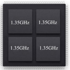 タッチスクリーン 4 グラム/3 グラム BT 4.0 LE + EDR Android のハンドヘルドアンドロイド POS システム機械点販売中国からデバイス