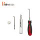 Not Made In China Professional Interchangeable Hook & Pick Tools Set for Auto Body Repair