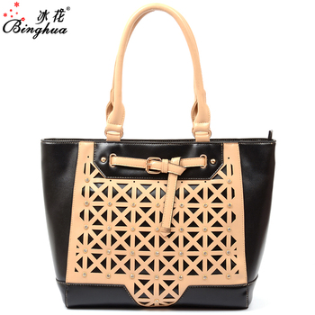 0d936d80af91 China Yiwu Wholesale Factory New Model Elegant Ladies Pu Leather Fashion  Bags Women Handbags 2018 - Buy Bags Women Handbags 2018