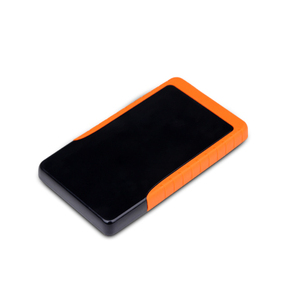 Portable Slim Solar Panel Charger Charging Battery Power Bank for Mobile Phone