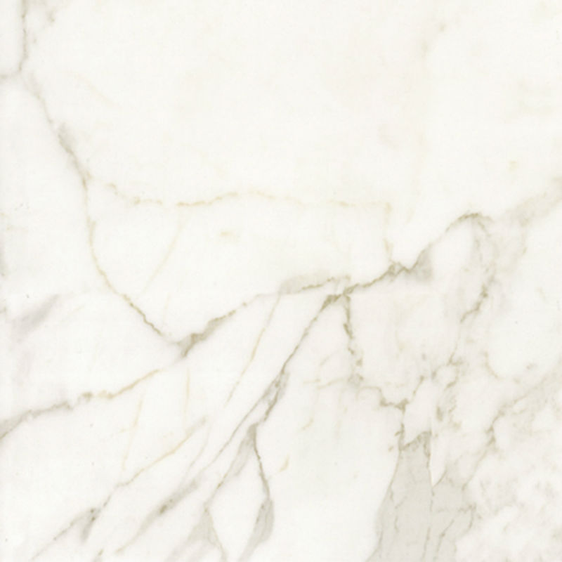 marble tile floor texture. Italian Marble Flooring Texture  Suppliers and Manufacturers at Alibaba com