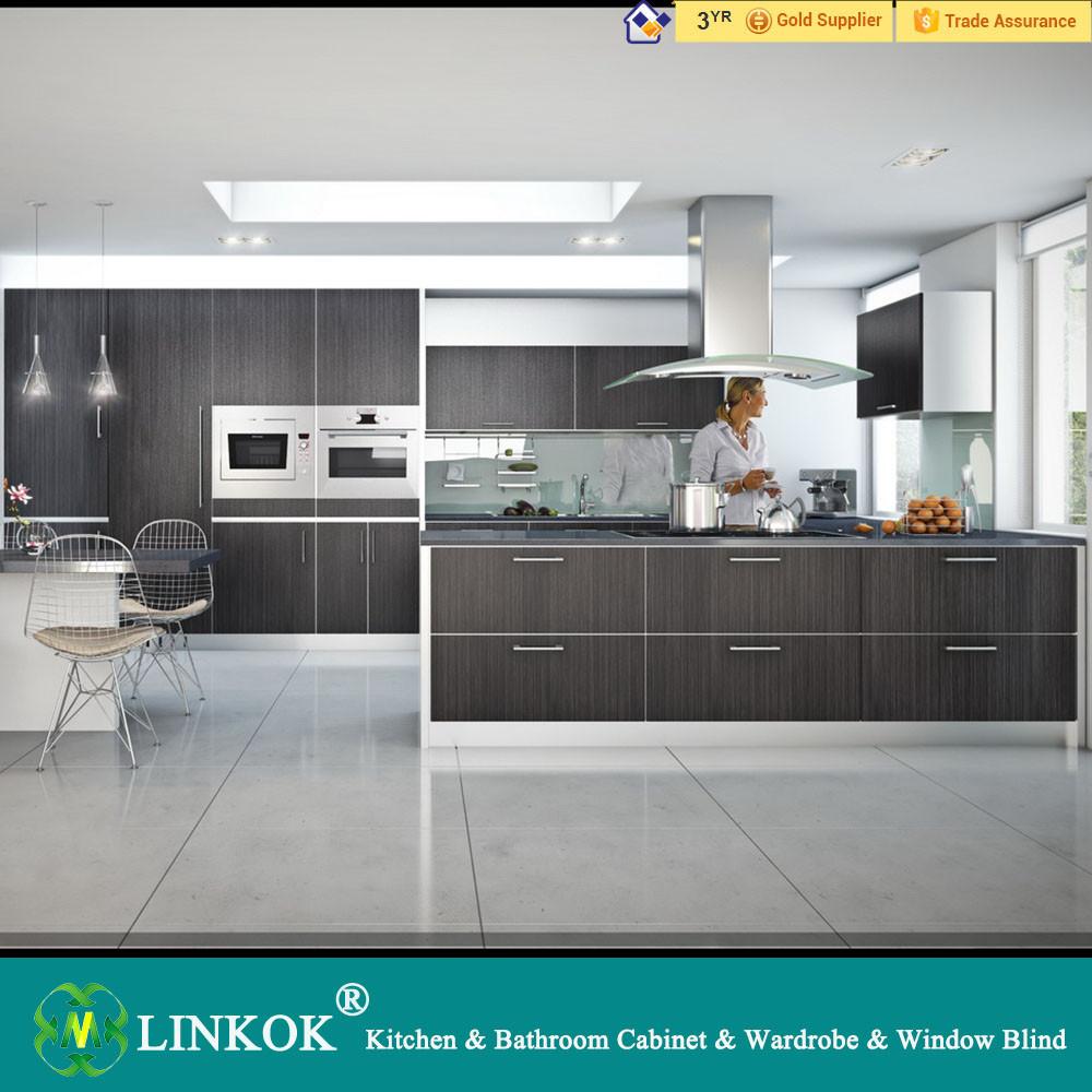 Kick Plates For Cabinets Kitchen Cabinet Kick Plates Kitchen Cabinet Kick Plates Suppliers