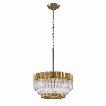 Led Single Pendant Lighting For Kitchen Island Malaysia Light Commercial Product On