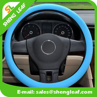 Hot sale Car Steering Wheel Cover