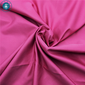 ECO friendly peach face fabric wholesaler