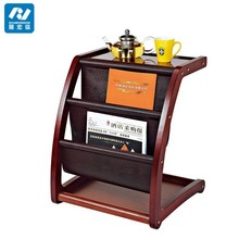 wooden newspaper rack rack suppliers and manufacturers at alibabacom newspaper rack for office31 for