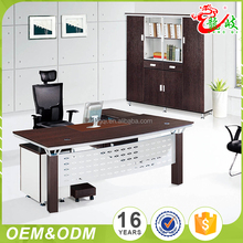 High Quality Modern Cheap Executive Desk Boss Table Office Furniture