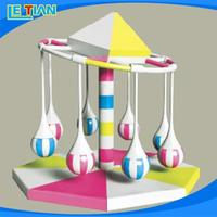 indoor playground jungle gym playground with rapid delivery