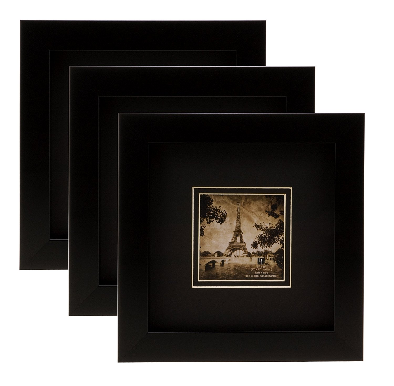 Cheap 8x8 Square Frame, find 8x8 Square Frame deals on line at ...