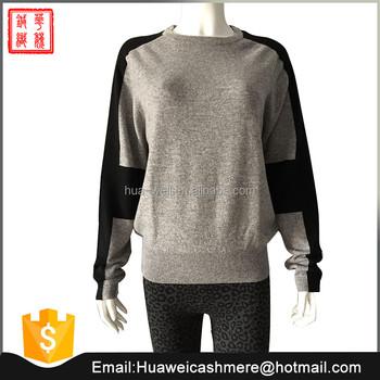 100 Cashmere Knitting Patterns Womens Intarsia Sweater Buy