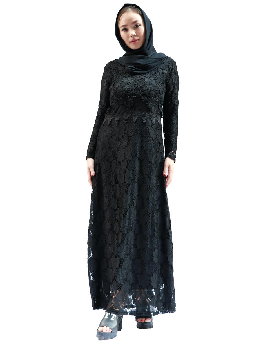 c9e433f03fb37 مصادر شركات تصنيع التركية اللباس والتركية اللباس في Alibaba.com