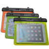 waterproof bag for ipad mini