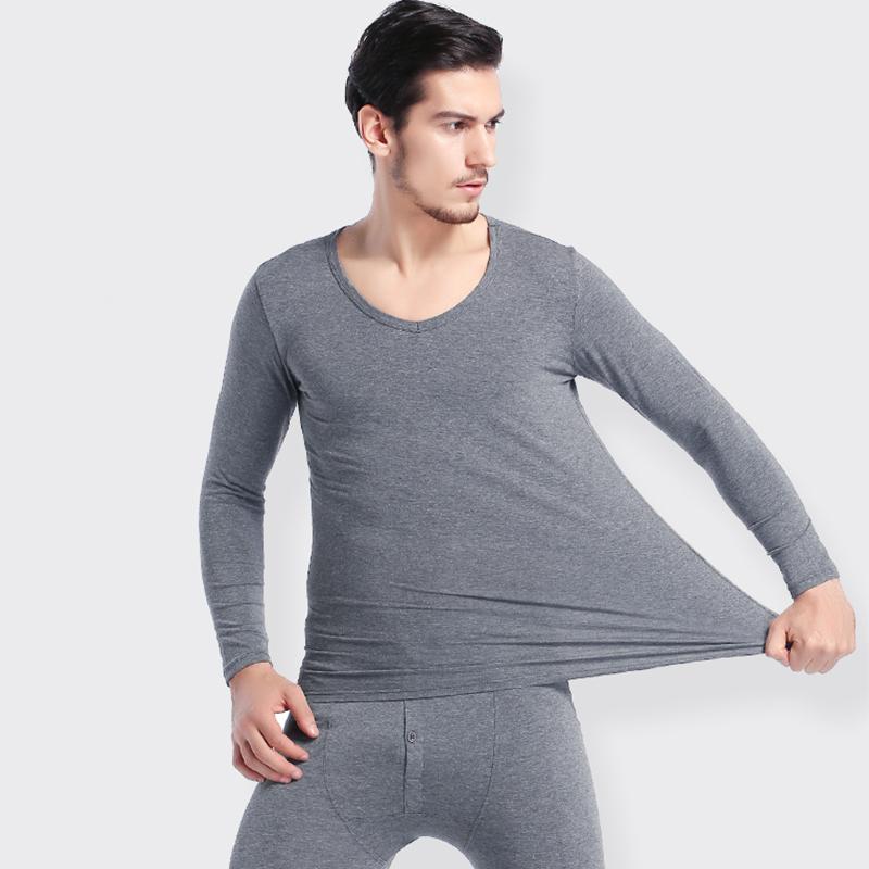 mens long johns warmer thermal underwear
