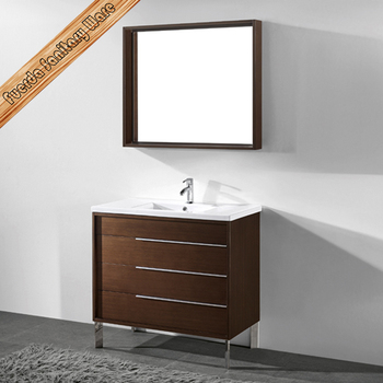 Metal Leg Bathroom Vanity. Fed 1228 Bathroom Vanity With Metal Legceramic Basin Bathoom Vanity