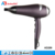 customized LOGO and packaging DC Motor 1200W no radiation baby can use professional barber shop equipment hair dryer